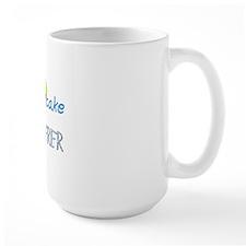 The Cupcake Whisperer Mug