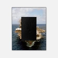 america cv large framed print Picture Frame