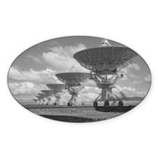 VLA 4-08 Poster Decal