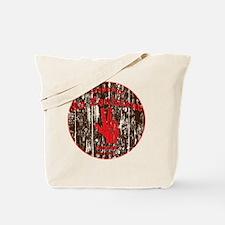 LaLouisiane Tote Bag
