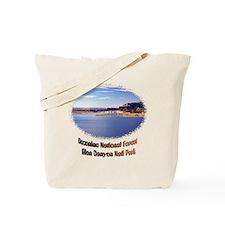 lake powell - glen canyon Tote Bag