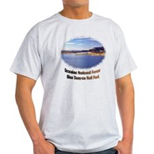 lake powell - glen canyon T-Shirt
