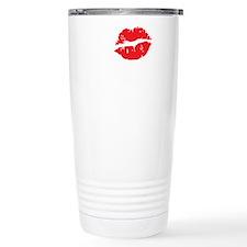 MANILA_shirt DB Travel Mug