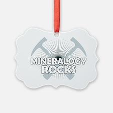 minerbla2 Ornament