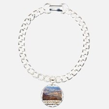 Grand Canyon 2 Bracelet