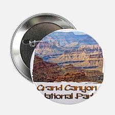 "Grand Canyon 2 2.25"" Button"