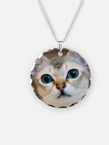 DSmir107 Necklace