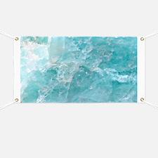 Blue-Agate-laptop-skin Banner