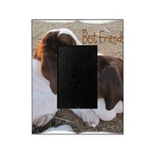 Best Friends! Picture Frame