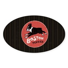 bostonterrierclutch Decal