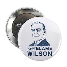 """I Still Blame Wilson 2.25"""" Button"""