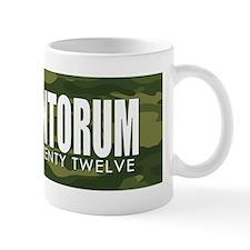10x3_bumper_santorum_01 Mug