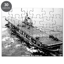 csea cvb calendar Puzzle