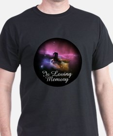 In Loving Memory T-Shirt