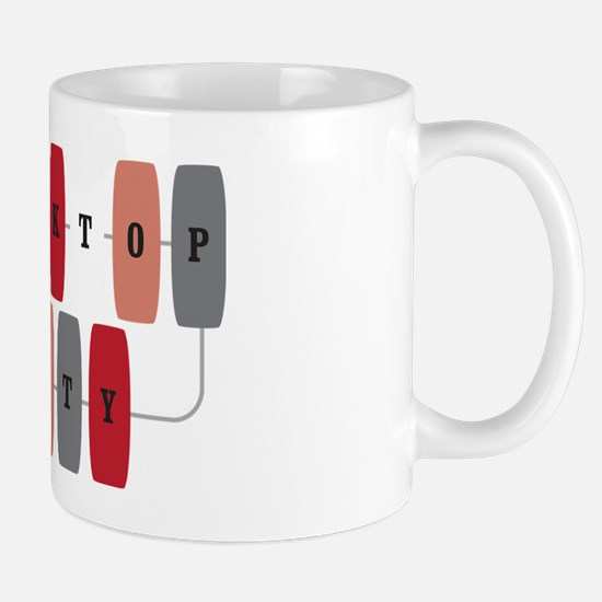 BB_Panels_K Mug