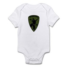 Northern Shield Infant Bodysuit