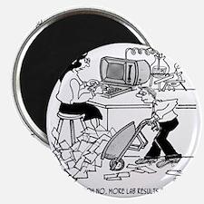 1930_lab_cartoon_EK Magnet