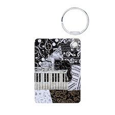 keyboard-sitting-cat-full Keychains