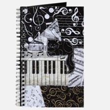 keyboard-sitting-cat-full Journal
