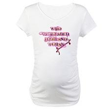 wildhighland Shirt