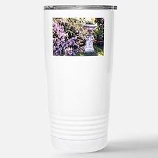 Picture 986 Travel Mug