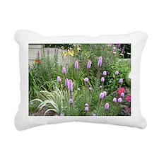 Picture 2426 Rectangular Canvas Pillow