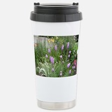 Picture 2426 Travel Mug
