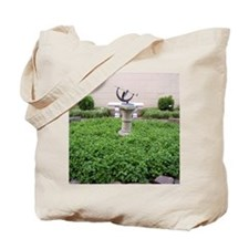 Picture 2183 Tote Bag