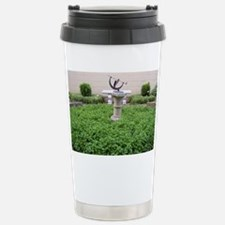 Picture 2183 Stainless Steel Travel Mug