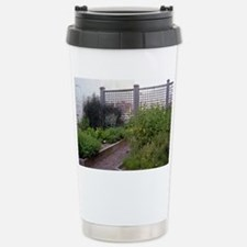 Picture 2257 Stainless Steel Travel Mug