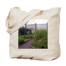Picture 2257 Tote Bag