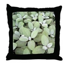 Picture 2250 Throw Pillow