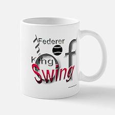 fkofswing Mug