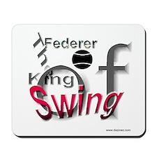 fkofswing Mousepad