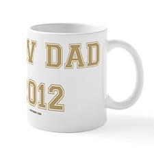 NEWDAD c Mug