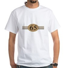 Authentic65b Shirt
