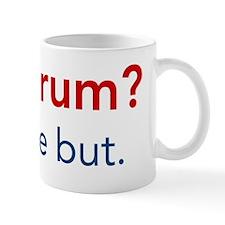 santorum-anyone-but Mug