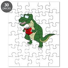 thesaurusdark Puzzle