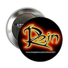 Rein Music Button