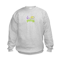 Good Egg Sweatshirt