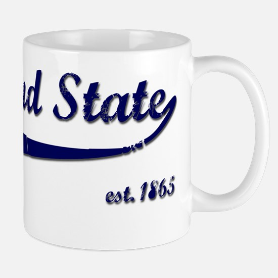 Logo 6_cafe press template Mug