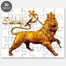 moa anbessa-6 - Copy Puzzle