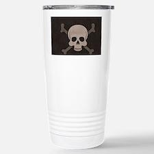 1-2-12-pir-sk-OV Stainless Steel Travel Mug