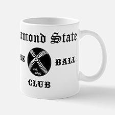 Logo 4_cafe press template Mug