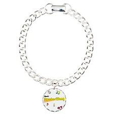 numberwan Bracelet