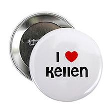 I * Kellen Button