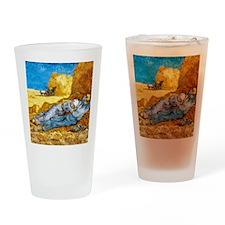 12mo VG Siesta Drinking Glass