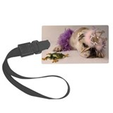 English bulldog Travel Accessories