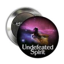 Undefeated Spirit Button