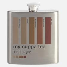 my-cuppa-tea-colour-match-palette Flask